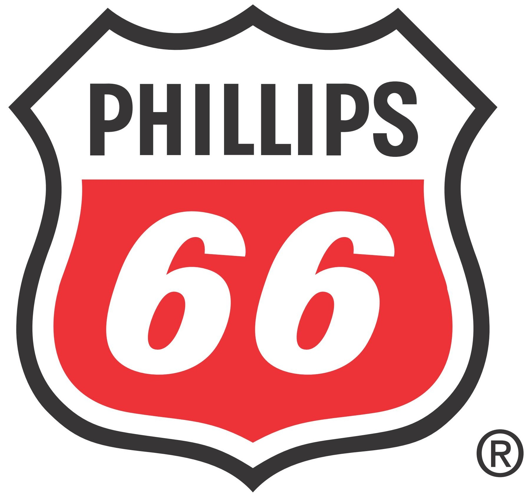 Philips 66 logo